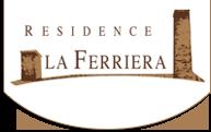 La Ferriera